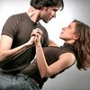 Up to 81% Off Salsa Classes in North Bergen