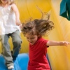 Up to 55% Off Kids' Play at Bounce-A-Rama