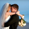 Up to 60% Off Photo-Shoot or Wedding Package