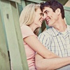 Up to 71% Off Engagement & Wedding Photo Shoots