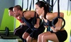 Force Newport CrossFit - Newport East: One or Three Months of Unlimited Classes at Force Newport CrossFit (Up to 74% Off)
