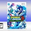 Sonic Riders: Zero Gravity for Wii