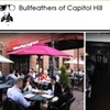60% Off at Bullfeathers