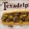 $7 for Cheesesteak at Texadelphia