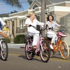 Up to 53% Off Electric Bike Rental or Tour