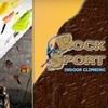 $10 for All-Day Indoor Climbing