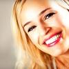 77% Off Zoom! Teeth-Whitening Treatment