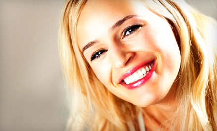Beverly Drive Dental Care - Beverly Drive Dental Care in Los Angeles