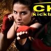 CKO Kickboxing Brooklyn - Carroll Gardens: $15 for a Pair of Heavy-Bag Boxing Gloves from CKO Kickboxing Brooklyn ($25 Value)