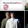 61% Off Houston Grand Opera Tickets