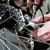 Up to 61% Off Bicycle Services in Newport Beach