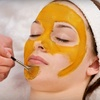 52% Off Spa Skin-Treatment Package in Claremont