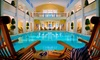 Omni Bedford Springs Resort - Bedford: Two-Night Stay for Two at Omni Bedford Springs Resort in Alleghany Mountains
