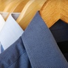 Up to 58% Off Garment or Leather-Coat Cleaning in Mandeville