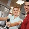 76% Off Membership at Snap Fitness