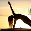 63% Off at The Root Yoga