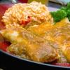 50% Mexican Fare at El Mojito Mexican Restaurant