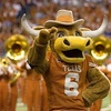 Up to 64% Off a Four-Pack of UT Athletics Tickets
