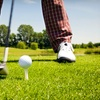 Half Off Golf Outing for Two in Purcell