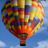 6% Off Hot Air Balloon Outing for One