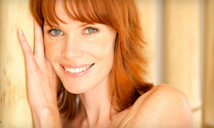 Preferred Dental Spa - Multiple Locations: $99 for a Zoom! Teeth-Whitening Treatment at Preferred Dental Spa ($570 Value)