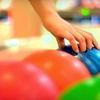 Up to 63% Off Bowling in Southaven