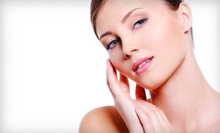 PREMIERE Center for Cosmetic Surgery: LED Photofacial - Premiere Center for Cosmetic Surgery in Coconut Grove