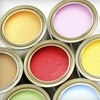 72% Off Home Painting
