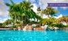 International Palms Resort Orlando - Orlando, FL: Stay at International Palms Resort & Conference Center Orlando in Orlando; Dates into June Available