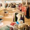 Up to 55% Off Designer Apparel in Roseville