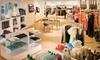 Nevaeh Boutique - Johnson Ranch: Designer Women's Apparel or Denim at Nevaeh Boutique in Roseville