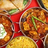 Half Off Indian Fare at Curry Mantra in Fairfax