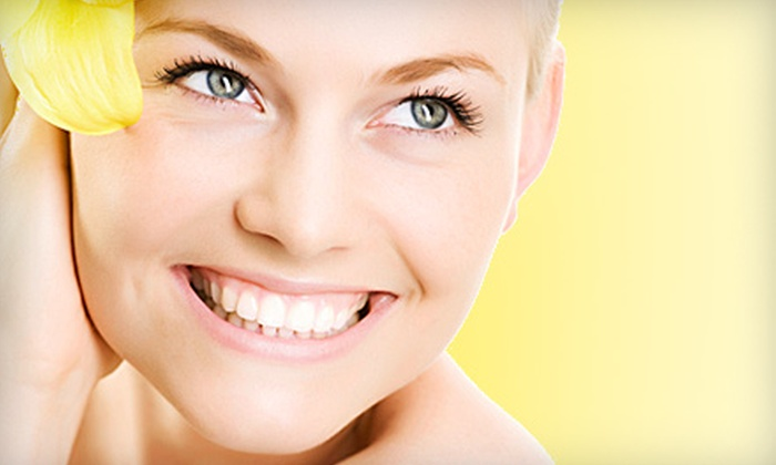 NOVA Plastic Surgery - Reston: 20 or 40 Units of Botox at NOVA Plastic Surgery in Reston (Up to 57% Off)