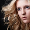 Up to 55% Off Salon Services and Products