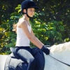Up to 56% Off Riding Lessons in Cape Charles