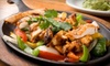Los Portales - Multiple Locations: $10 for $20 Worth of Authentic Mexican Fare and Drinks at Los Portales