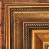61% Off Custom Framing at Canyon Gallery & Framing