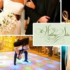 The Wedding Salon / 4pm Events - Garment District: $15 for Two Admissions to The Wedding Salon Bridal Show on November 15 Plus Gift Bag (a $50 Value)