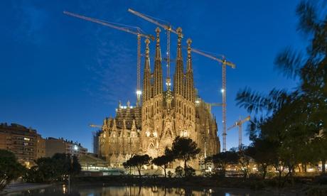 Taller de fotografía por Barcelona con manual y curso online desde 14,90 € en Planeta Insólito Oferta en Groupon