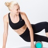 Body Care Foam Yoga Roller