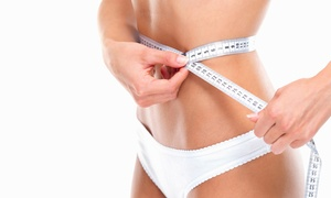 Younger Image Plastic Surgery Center: Liposuction for One or Two Areas at Younger Image Plastic Surgery Center (Up to $2,500 Off)