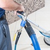 Up to 71% Off Tile and Grout Cleaning from Maids On Demand