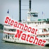 56% Off Steamboat Natchez Jazz Cruise