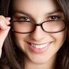 $40 for $125 Toward Prescription Glasses