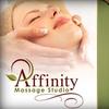 61% Off at Affinity Massage Studio