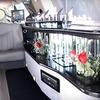 Up to 60% Off Limo Service