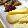 Up to 51% Off Cheese Tastings