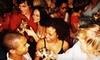 Queenvee Entertainment - Long Beach Harbor: $26 for Outing at an '80s- or '90s-Themed Booze Cruise from QueenVee Entertainment in Long Beach (Up to $58 Value)