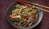 Beijing Chinese Catering - Glen Ellyn: $10 for $20 Worth of Chinese Fare and Drinks at Beijing Chinese Restaurant in Glen Ellyn