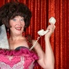 Half Off Two Tickets to Esther's Follies